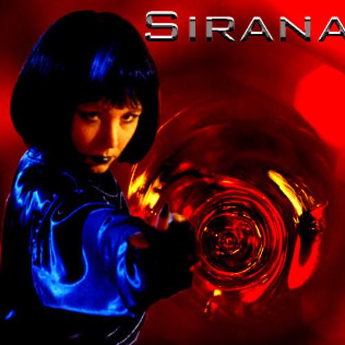 Sirana's avatar