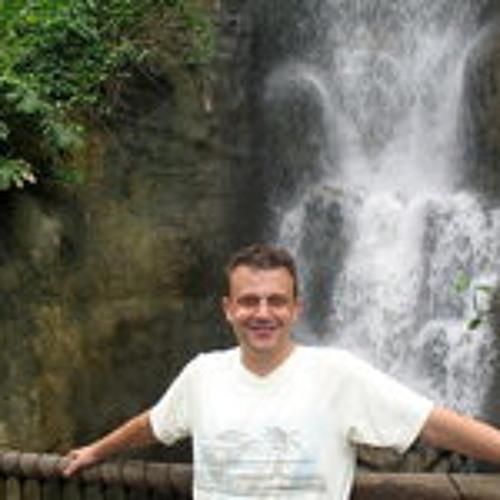 andrew-bott's avatar