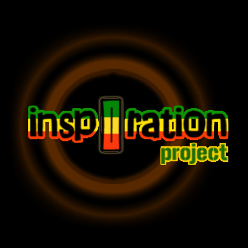 insp-I-ration project..'s avatar