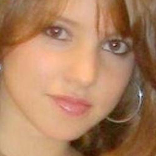 sofia-cordoba's avatar
