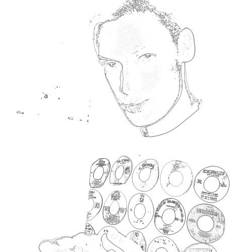Joruku's avatar