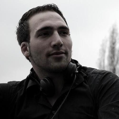 Jaber!'s avatar