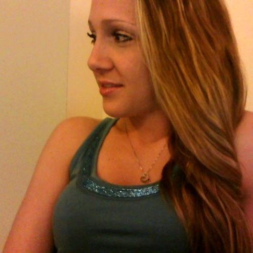 Amandalee007's avatar
