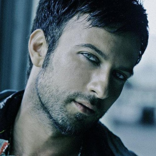 Tarkan Tevetoğlu's avatar