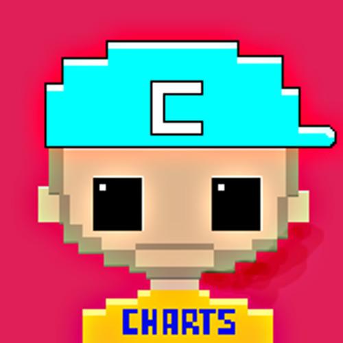 producedbyCharts's avatar