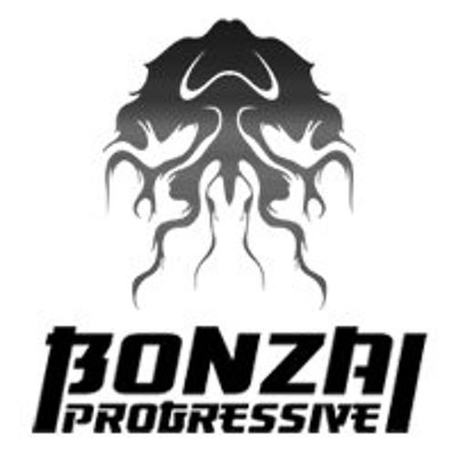 Fly Bonzai's avatar