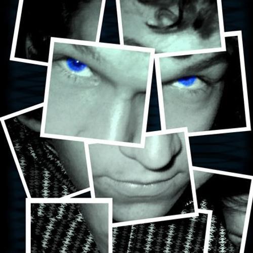 rokolczuk's avatar