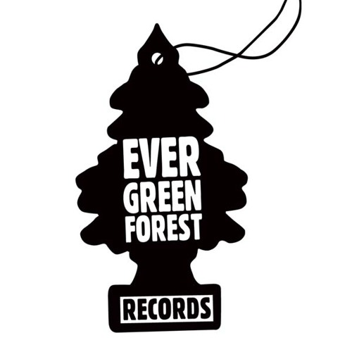 Evergreen Forest Records's avatar
