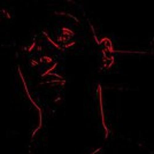cole-laton's avatar