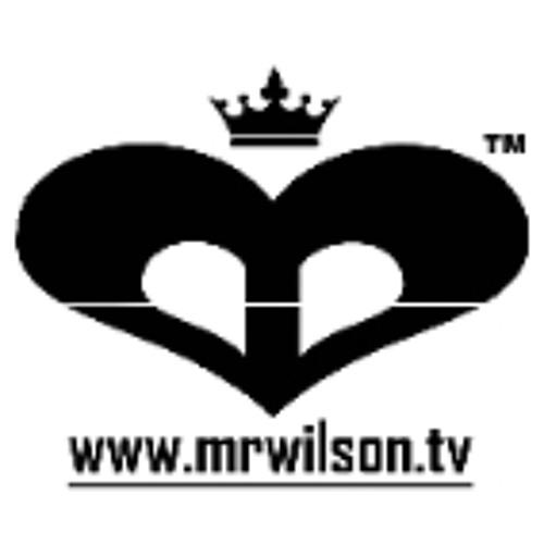 MrWilsonMusic's avatar