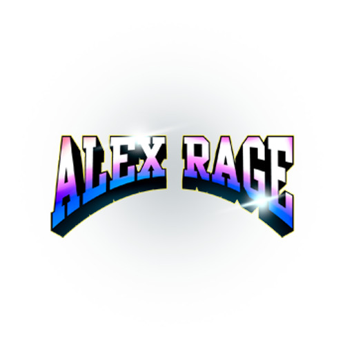 Paloma Faith - Sexy Chick (Alex Rage Remix)
