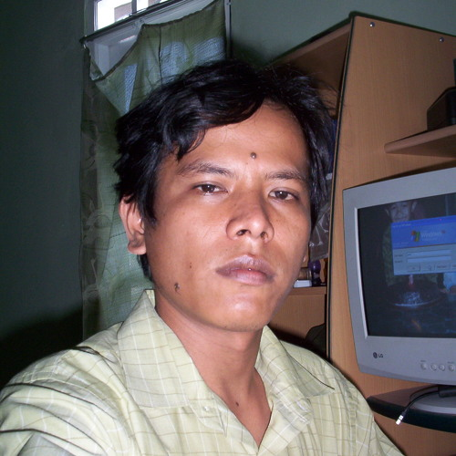 mbahsangkil's avatar