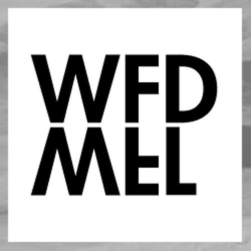 WFDMTL (RIP)'s avatar