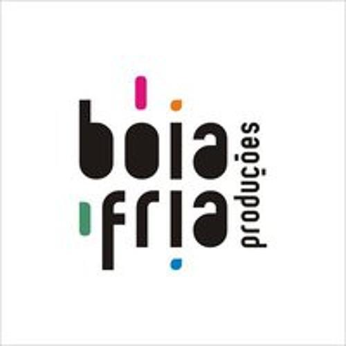 boiafriaproducoes's avatar