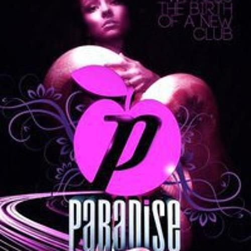 Houseclub Paradise's avatar