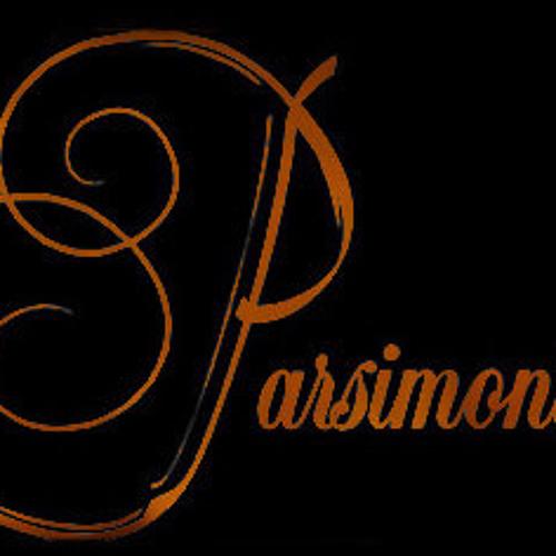 Parsimonia's avatar