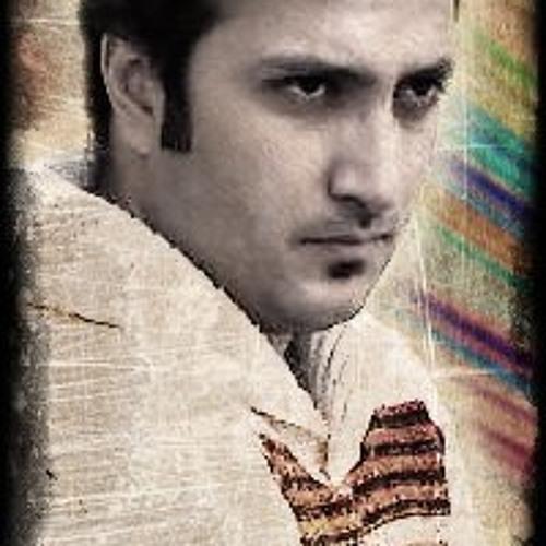 vahid00742v's avatar