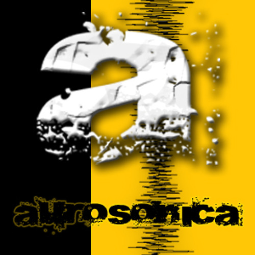 aurosonica's avatar