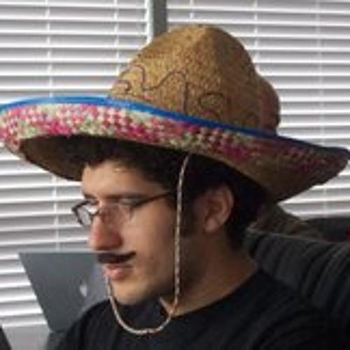 loopingrage's avatar