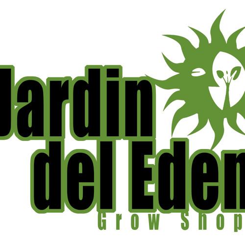 jardindeledengrow's avatar
