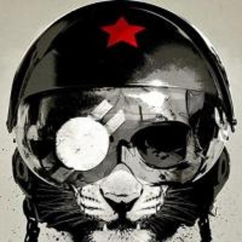 Spectre7's avatar