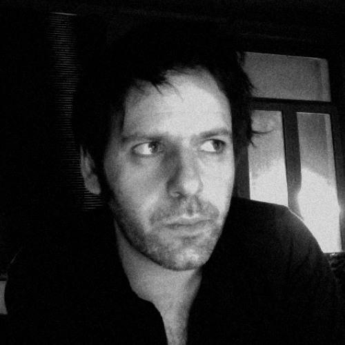 Yeti Popstar's avatar
