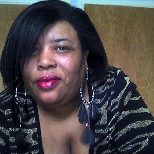 Donnamarie's avatar