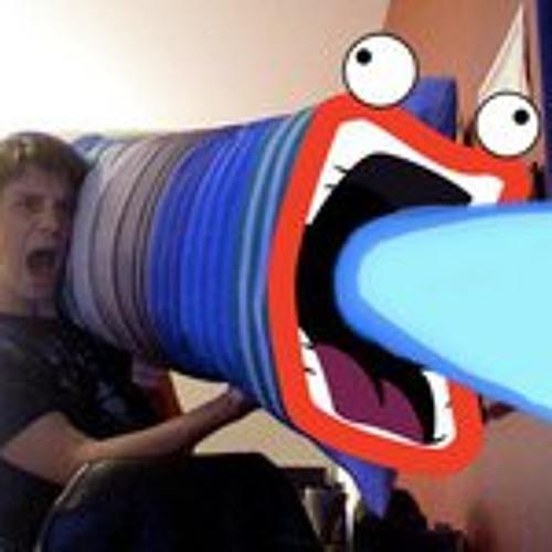 Siege Tank's avatar