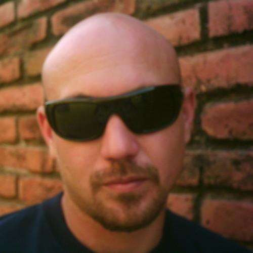 Luis Maier's avatar