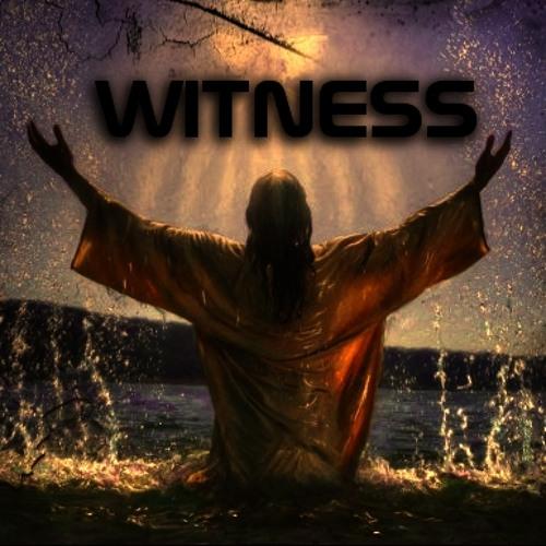 witnesshiphop's avatar