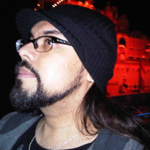 imadj1200's avatar
