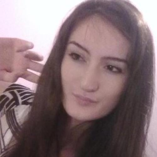 iri_lekveishvili's avatar