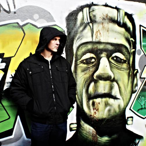 mobb ryder uk's avatar