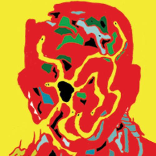 BUMBO CAIXA's avatar
