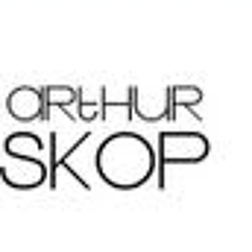 MrArthurSkop's avatar