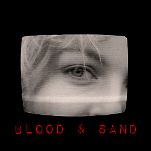 blood & sand's avatar