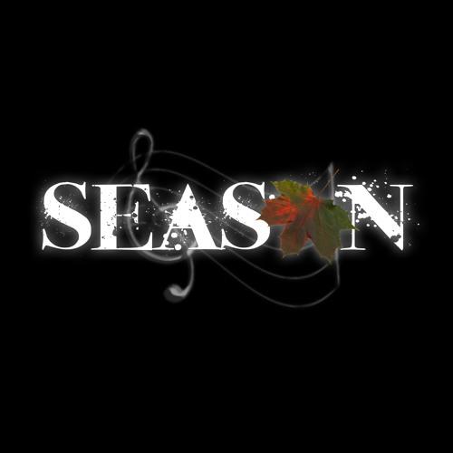 SeasonBeats's avatar