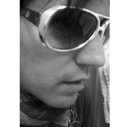 Er1kM's avatar