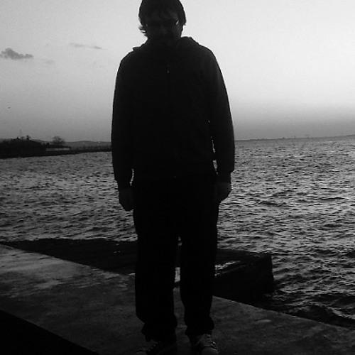 delikbeyin's avatar