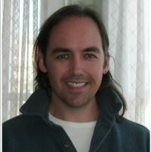 deejecooley's avatar