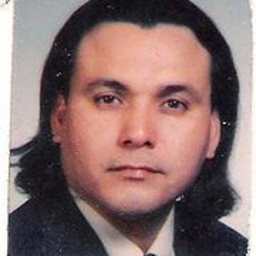 julio-gonzalez's avatar