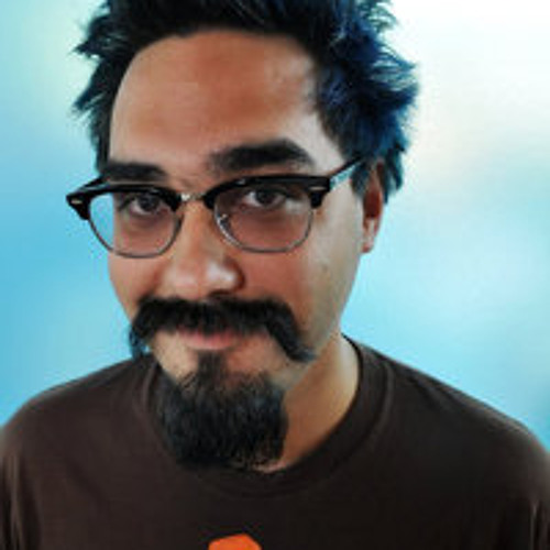 lawjick's avatar