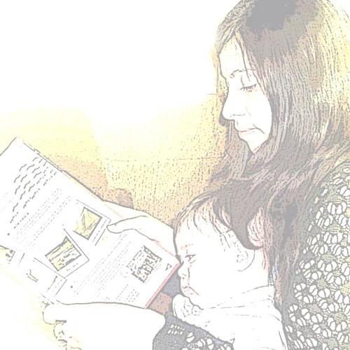 araucarialibros_2010's avatar