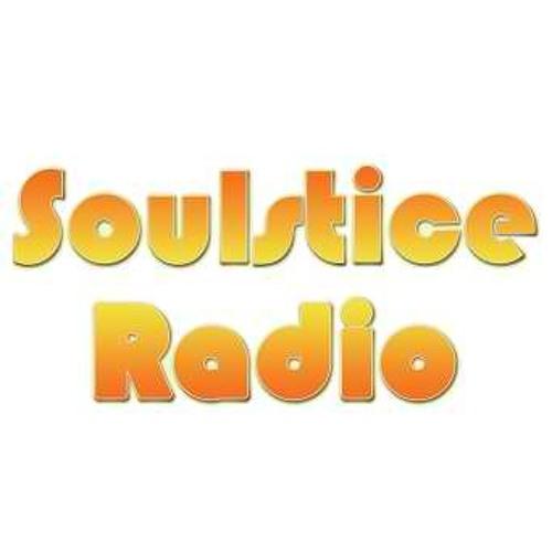 SoulsticeRadio's avatar