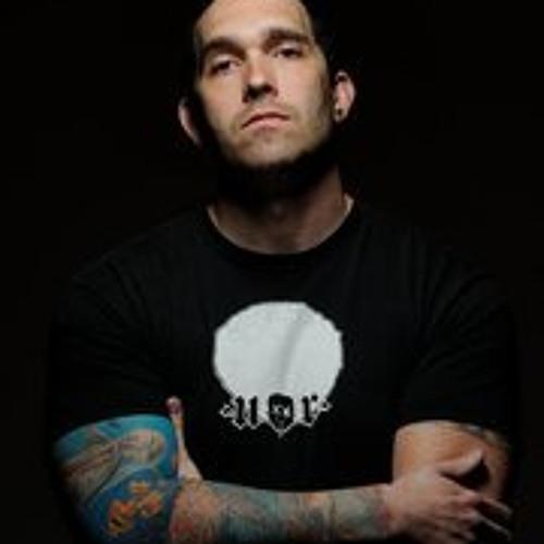 tucker-joenz's avatar