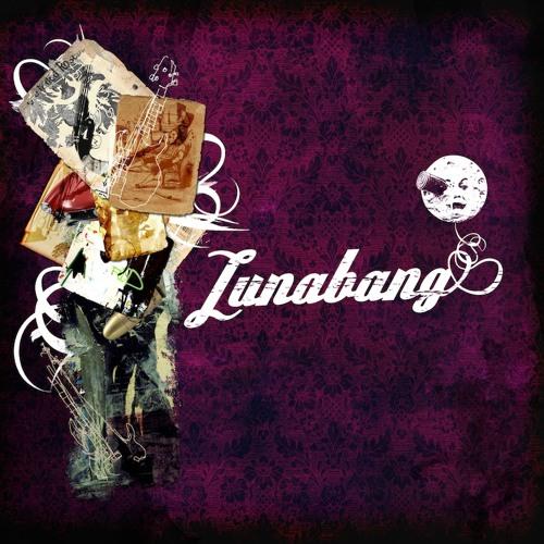 LUNABANG's avatar