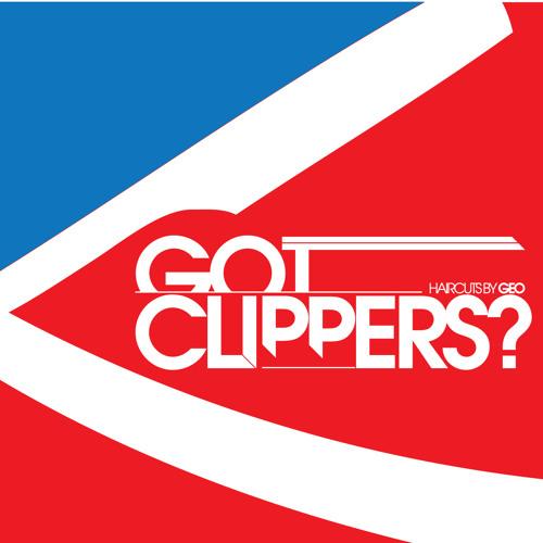 GotClippers's avatar
