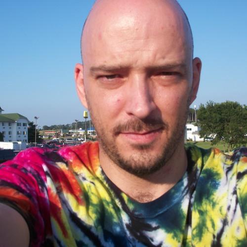 Baldman477's avatar