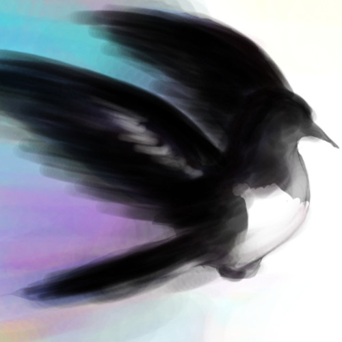 KiAN's avatar