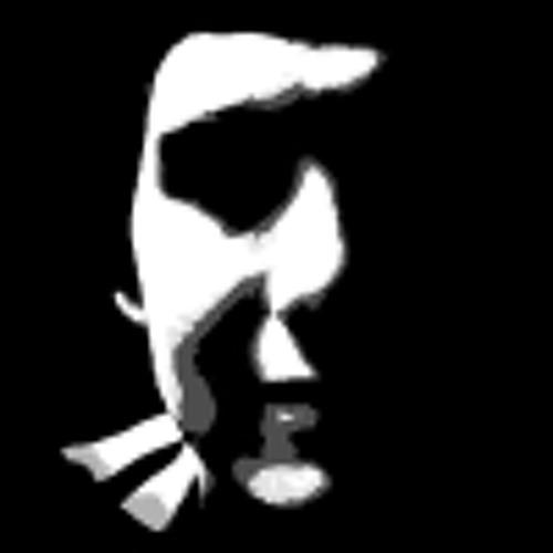 eden_the's avatar